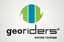 GeoRiders, Algarve Holidays