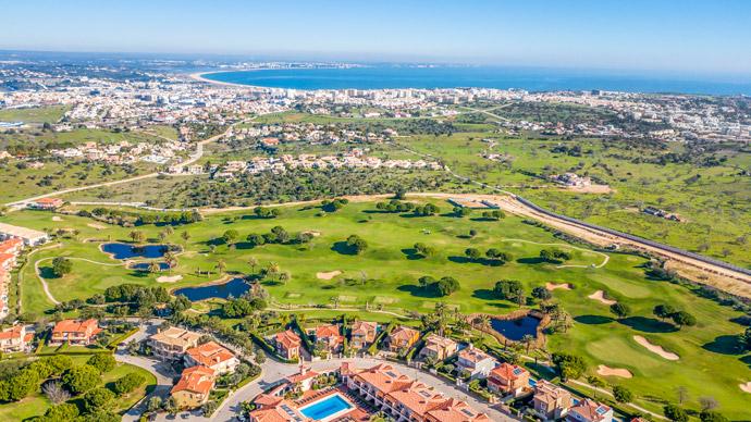 Boavista Golf Course - Image 10