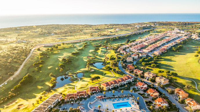 Boavista Golf Course - Image 11