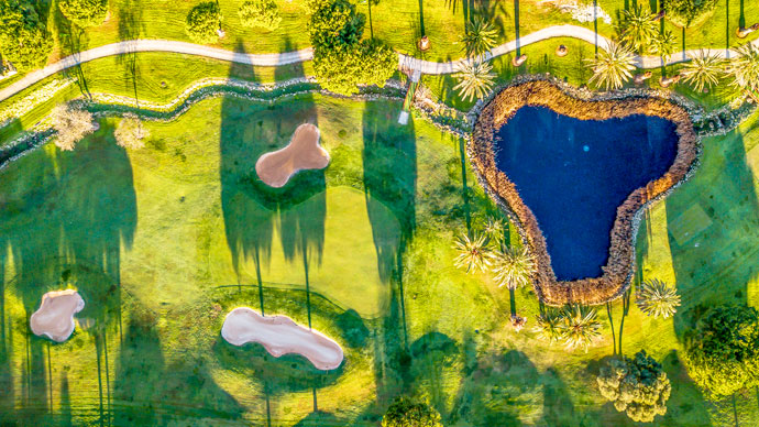 Boavista Golf Course - Image 12