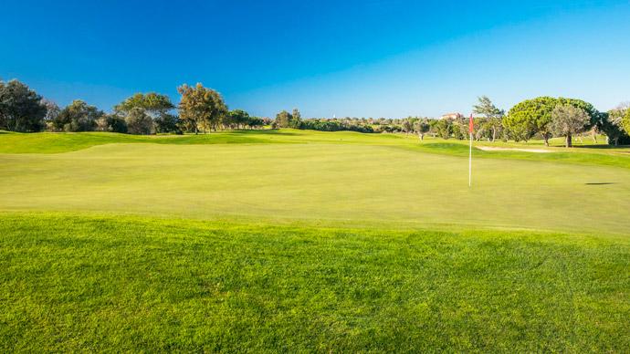 Boavista Golf Course - Image 2