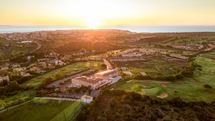 Boavista Golf Course - Image 8