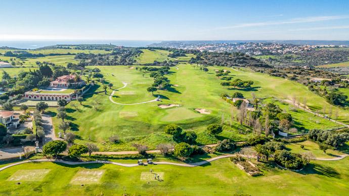 Boavista Golf Course - Image 9