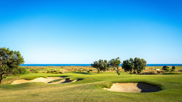 Palmares Golf Course - Image 10