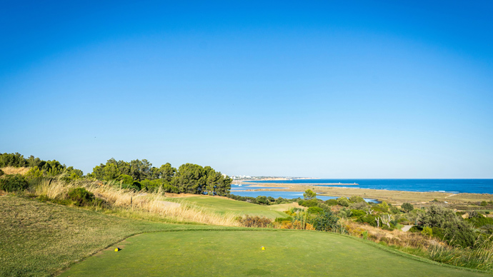 Palmares Golf Course - Image 11