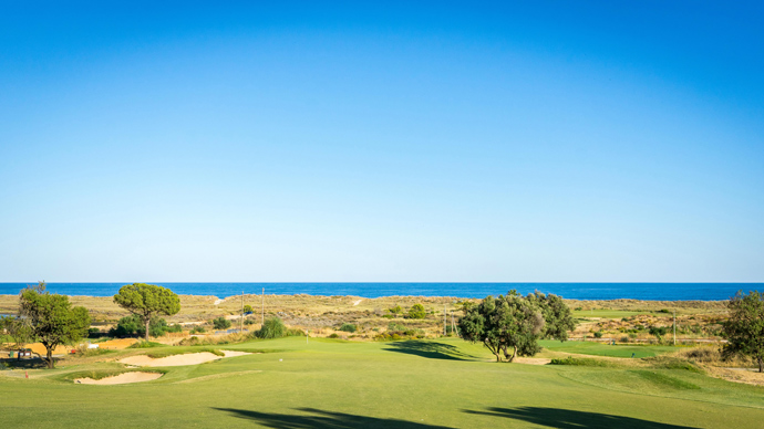 Palmares Golf Course - Image 12