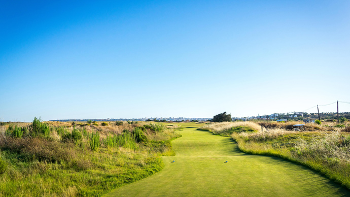 Palmares Golf Course - Image 14
