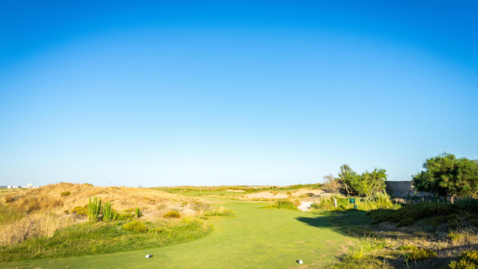 Palmares Golf Course - Image 15