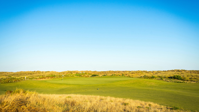 Palmares Golf Course - Image 16