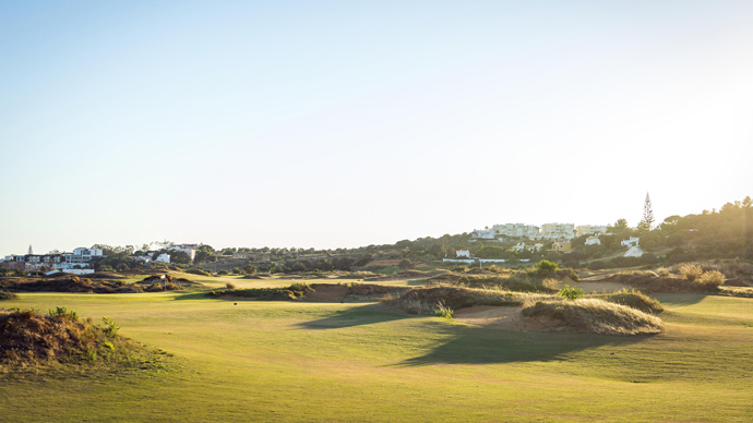 Palmares Golf Course - Image 17