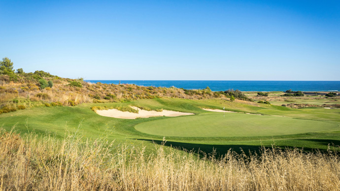 Palmares Golf Course - Image 18
