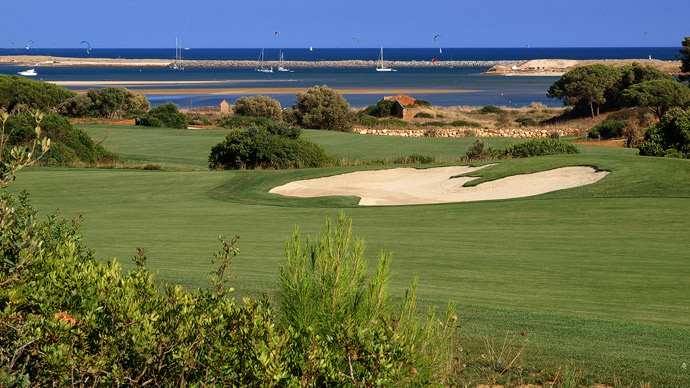 Palmares Golf Course - Image 20