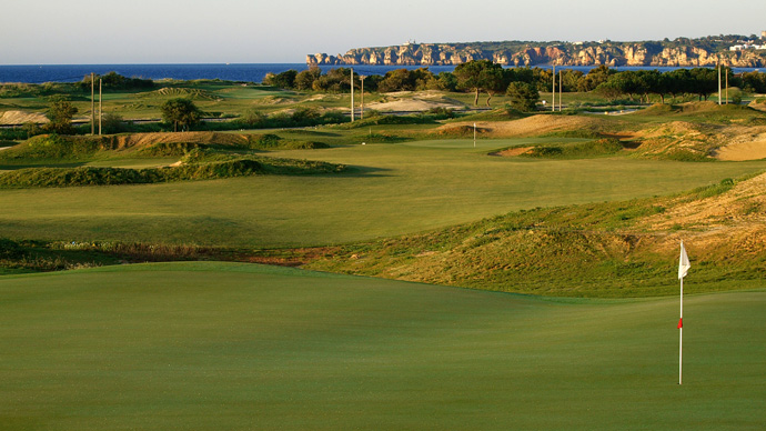 Palmares Golf Course - Image 21