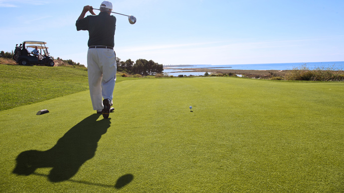 Palmares Golf Course - Image 22