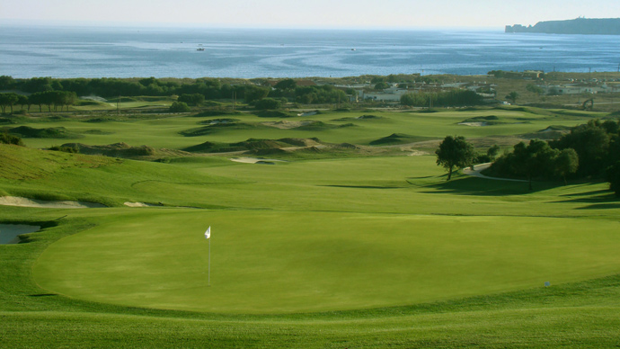 Palmares Golf Course - Image 23