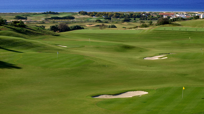Palmares Golf Course - Image 24
