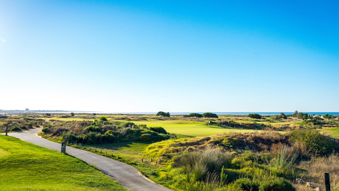 Palmares Golf Course - Image 3