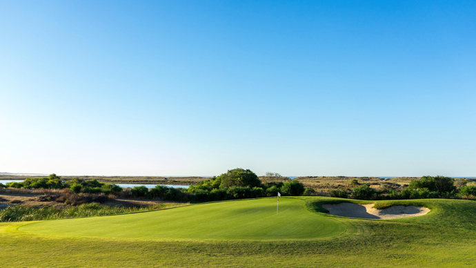 Palmares Golf Course - Image 5
