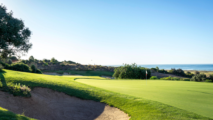 Palmares Golf Course - Image 7