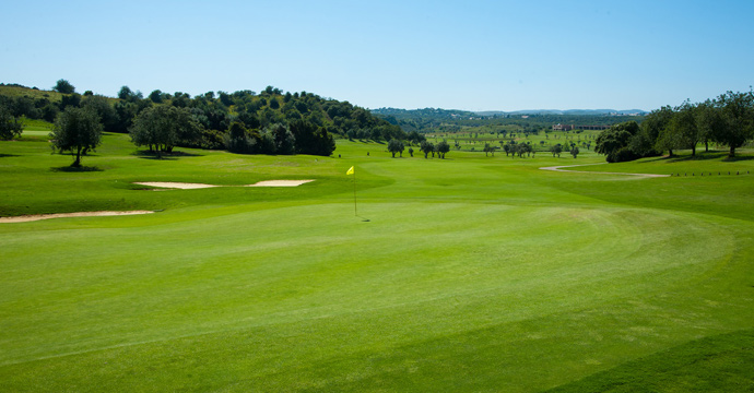 Morgado Golf Course - Image 1