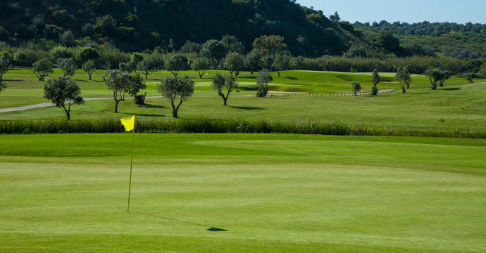 Morgado Golf Course - Image 12