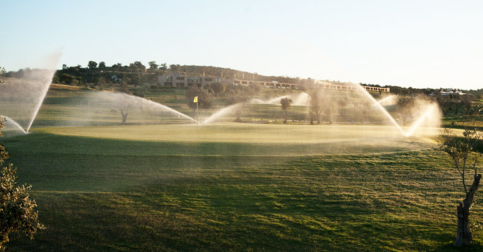 Alamos Golf Course - Image 5