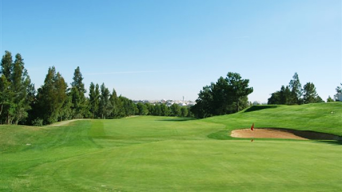 images Alto Golf Course