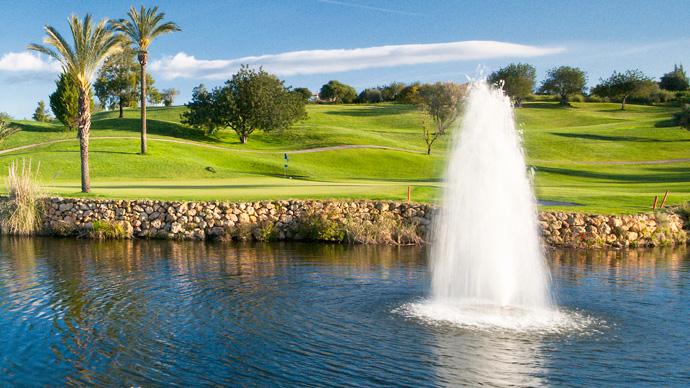 Gramacho Golf Course - Image 10