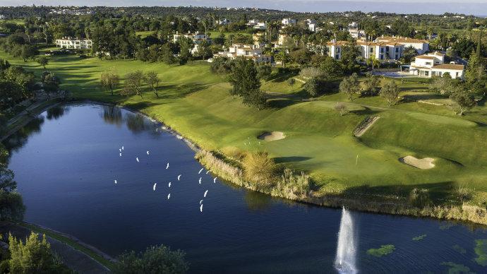 Gramacho Golf Course - Image 11