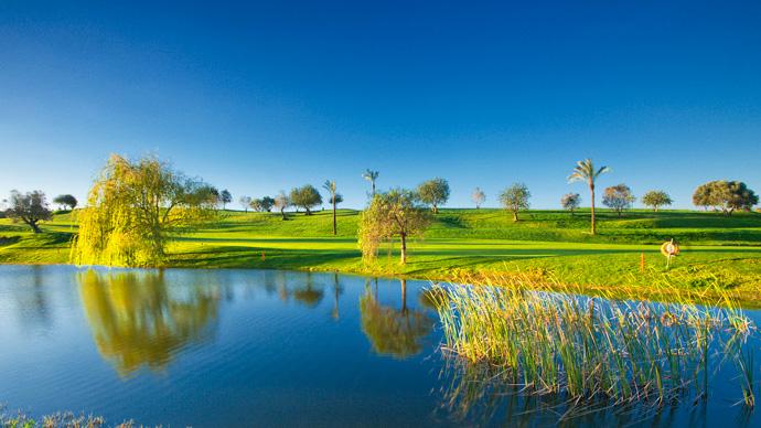 Gramacho Golf Course - Image 12