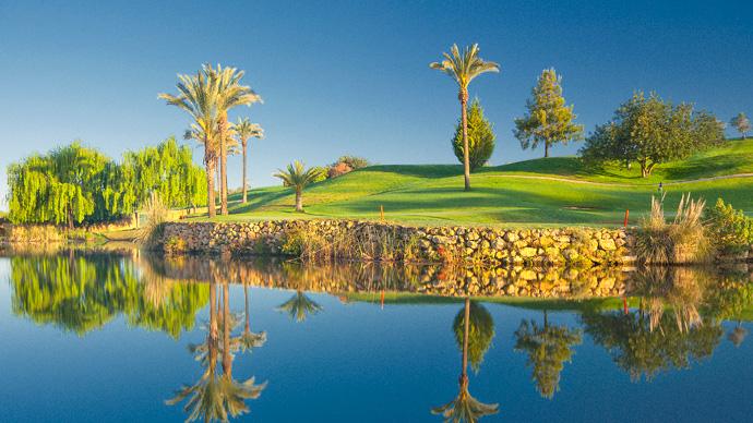 Gramacho Golf Course - Image 13