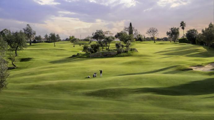 Gramacho Golf Course - Image 14