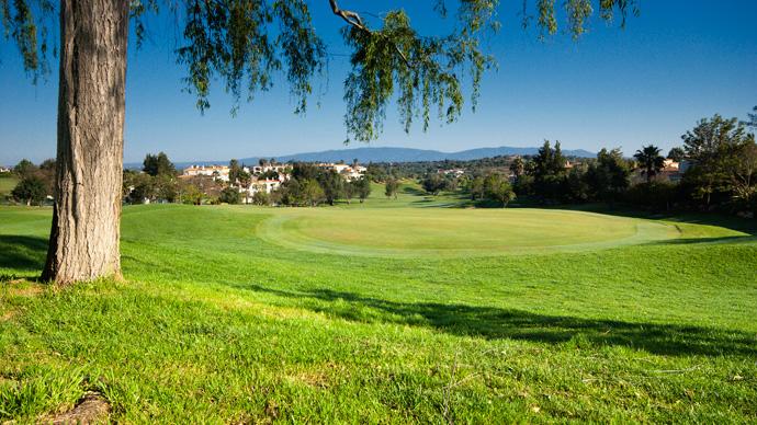 Gramacho Golf Course - Image 15