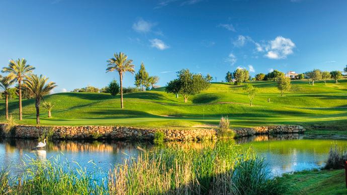 Gramacho Golf Course - Image 16