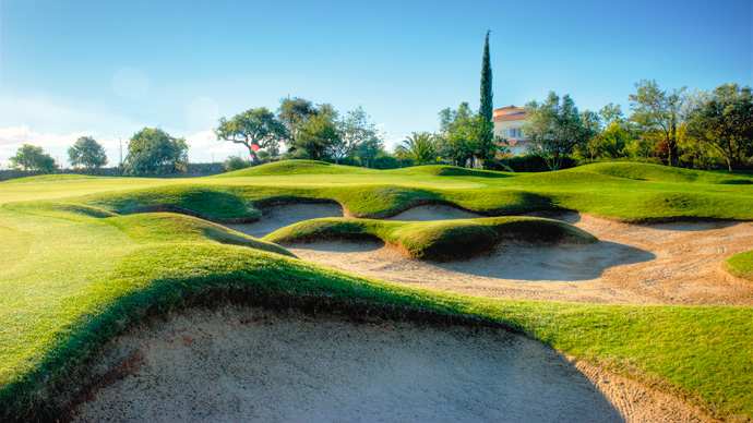 Gramacho Golf Course - Image 3