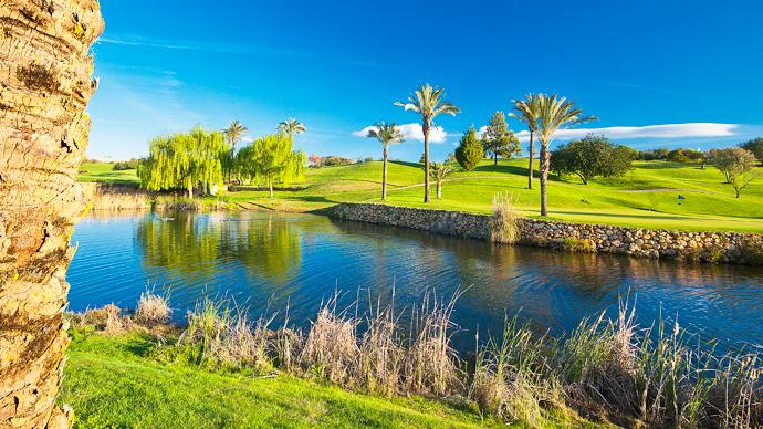 Gramacho Golf Course - Image 5