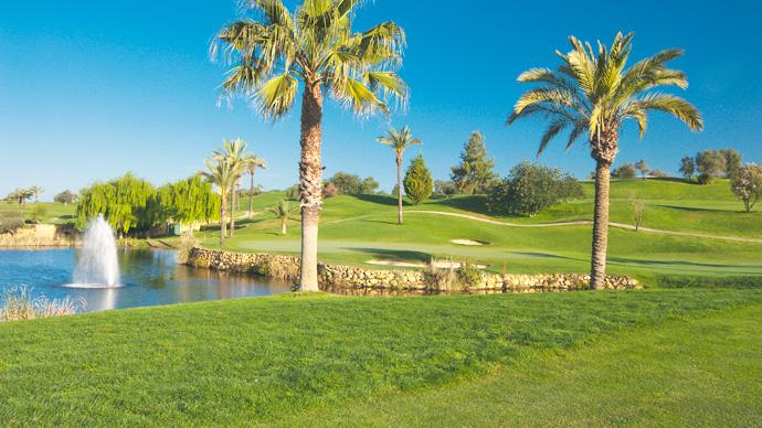 Gramacho Golf Course - Image 6