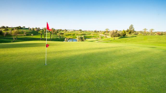 Gramacho Golf Course - Image 7