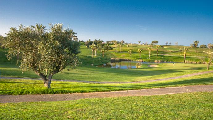 Gramacho Golf Course - Image 8