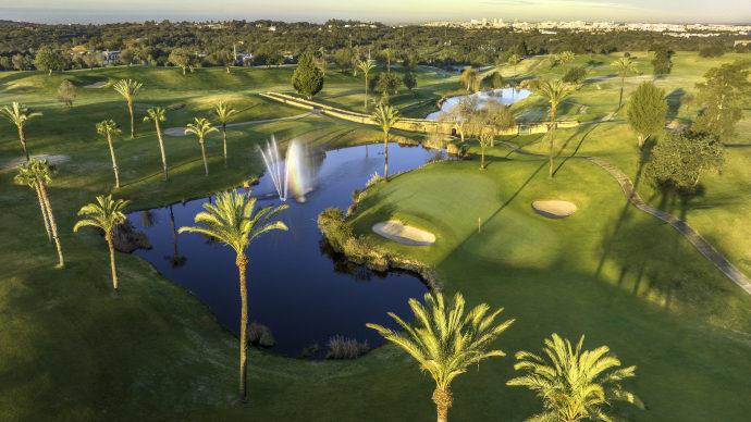 Gramacho Golf Course - Image 9
