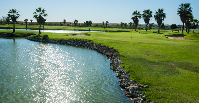 Salgados Golf Course - Image 10