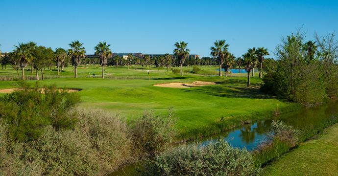 Salgados Golf Course - Image 13
