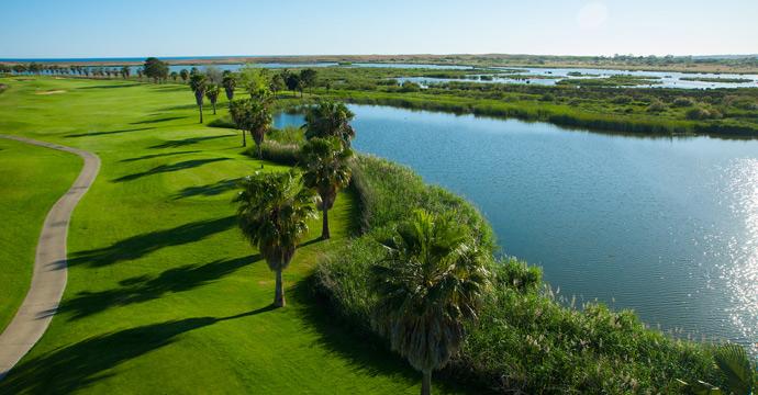 Salgados Golf Course - Image 15