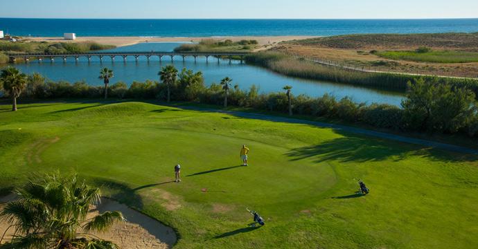 Salgados Golf Course - Image 17