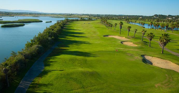 Salgados Golf Course - Image 19