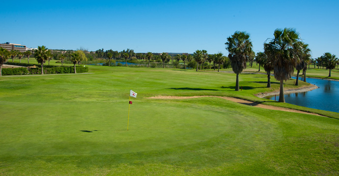 Salgados Golf Course - Image 2