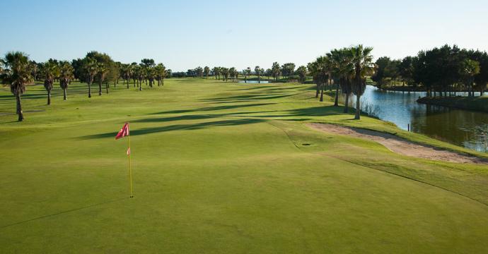 Salgados Golf Course - Image 20