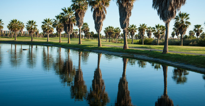 Salgados Golf Course - Image 22