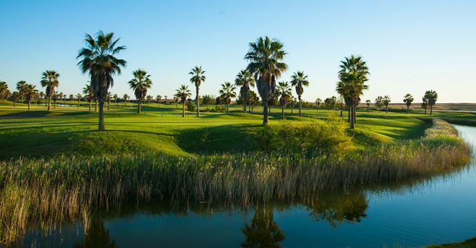 Salgados Golf Course - Image 23