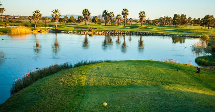 Salgados Golf Course - Image 24